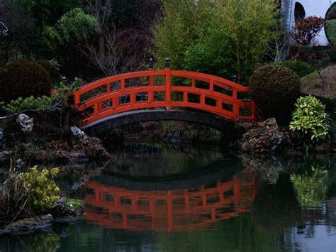 Japanischer Garten Münzesheim japanischer garten m 252 nzesheim bild foto pit