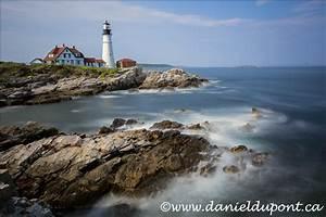 Ca Du Maine : l utilisation des filtres en photographie de paysage daniel dupont ~ Medecine-chirurgie-esthetiques.com Avis de Voitures