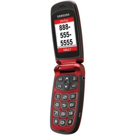 walmart phones no contract jitterbug plus no contract cell phone walmart