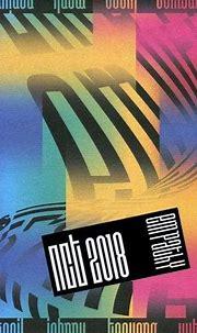 Nct 127 Empathy Album - Korean Idol