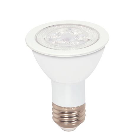 satco led par ls chuang ye electrical supply inc gt satco led bulbs led