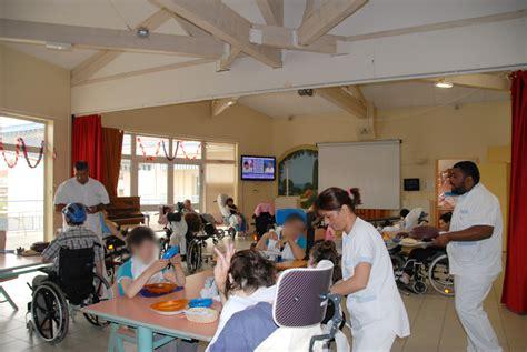 la maison d accueil sp 233 cialis 233 e clinique sainte elisabeth