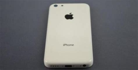 used iphone 5c apple iphone 5c white used philippines