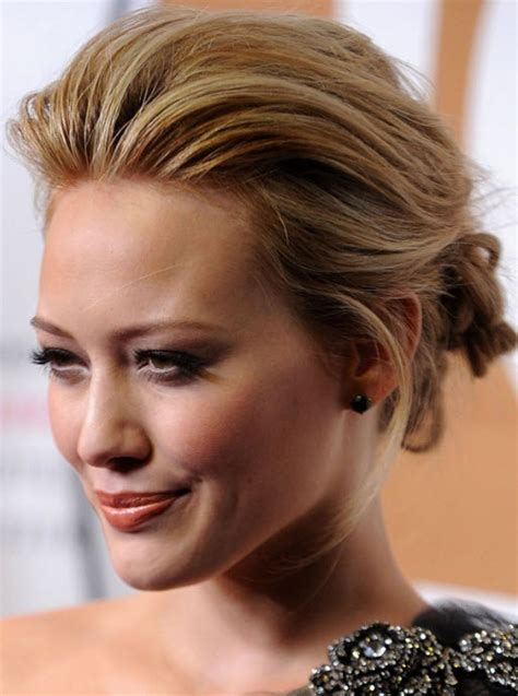 vely low bun hairstyles foliver 20 trendiest bun hairstyle for to try 20 l