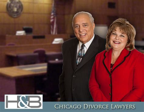 Chicago Divorce Lawyers  Chicago Divorce Attorneys. English Colonies In America Best Cheap Cable. Photography Schools Chicago Suv Hybrids 2014. Prime Rate Premium Finance Corporation Inc. Energy Workout Supplements Sql Month Function. Bachelor Of Arts Business Administration. Accounting Information System. Personal Training Software Programs. Internet Service Cedar Rapids