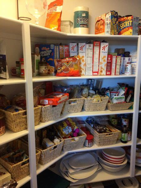 best way to organize kitchen cabinets and drawers 12 stellar ways to organize your kitchen cabinets drawers