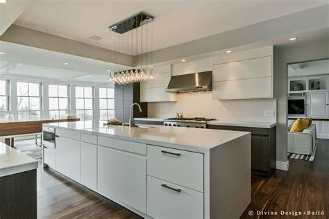 images of kitchen ideas minimalist kitchen design ideas