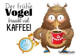 guten morgen kaffee sprüche guten morgen kaffee bilder sprüche acteam