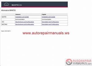 Man Mantis Epc 507 08-2014   Instruction   Crack