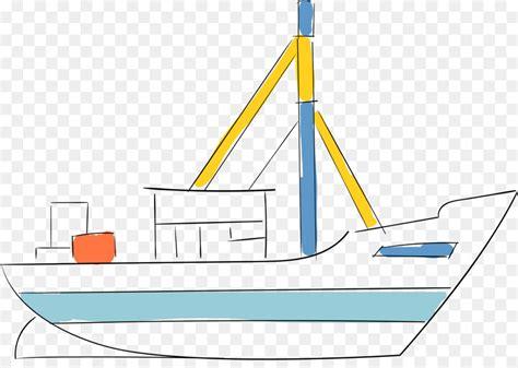 gambar kapal bajak laut animasi