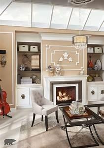 Living Colors Hue : 1000 images about behr 2016 color trends on pinterest paint colors copper and mauve ~ Eleganceandgraceweddings.com Haus und Dekorationen