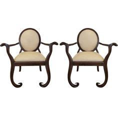 1000 images about armchairs and big chairs on