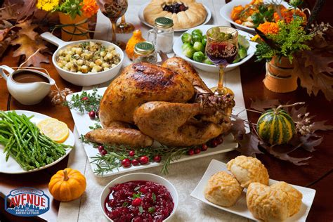 This is my first time doing thanksgiving outside of my parent's house (first. 30 Best Craig's Thanksgiving Dinner In A Can - Best Recipes Ever