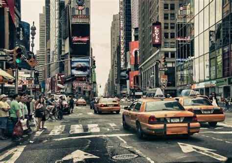 york invests    addiction treatment centers