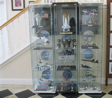 detolf glass door cabinet ikea detolf glass cabinet light nazarm