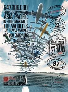 Asian Marketing Effectiveness Awards Print Advert By BBH ...