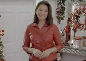Valerie Parr Hill QVC Christmas, Biography, Net Worth