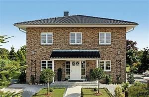 Baupläne Für Häuser : stadtvilla 160 qm von eco system haus gmbh stadtvillen ~ Yasmunasinghe.com Haus und Dekorationen
