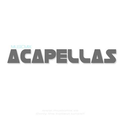 2pac hail mary acapella Downloadseite