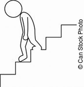 Downstairs Vector Clipart EPS Images. 198 Downstairs clip ...