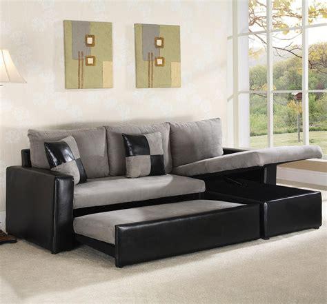 American Leather Sleeper Sofa Craigslist by 12 Best Of Craigslist Sleeper Sofa
