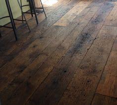 flooring yuma az 1000 images about reclaimed wood flooring on pinterest oak flooring threshing floor and wood