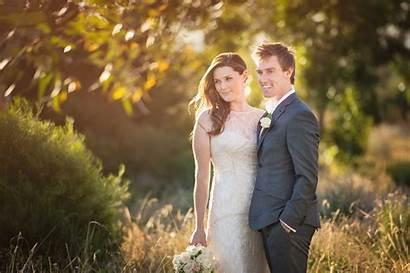 Photographer Photographers Adelaide Weddings Adelaides Jadenorwood