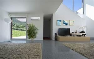 Installer Une Climatisation : pourquoi installer une climatisation ~ Melissatoandfro.com Idées de Décoration