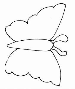 Dessin Facile Papillon : dessin mosa que des petits motif papillon 6 t te modeler ~ Melissatoandfro.com Idées de Décoration