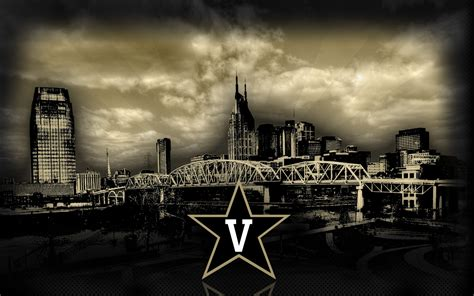 vanderbilt university wallpaper gallery