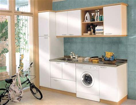 monica disenos otro lavadero elegante  practico