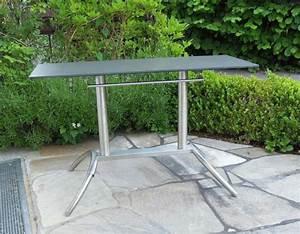 Wetterfeste Tischplatten Aussenbereich : gastronomie m bel wetterfest rege outdoorm bel und gartenm bel ~ Orissabook.com Haus und Dekorationen