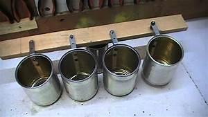 Amenagement Garage Atelier : mov099 amenagement de garage en atelier de bricolage 3 ~ Melissatoandfro.com Idées de Décoration