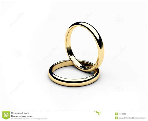 Two Gold Rings 2 Stock Illustration Image Of Jewelry. Unique Flat Wedding Engagement Rings. Center Stone Round Engagement Rings. Fancy Rings. Channel Set Engagement Rings. Huge Expensive Diamond Wedding Rings. Crown Rings. Cute Friendship Rings. 2.4 Carat Wedding Rings