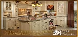 Expensive Kitchen Appliances Captainwalt.com