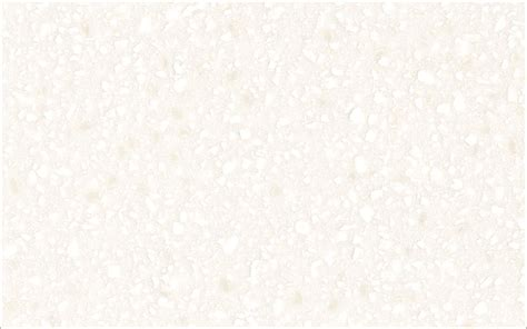 corian white corian countertops vancouver richmond kelowna paragon