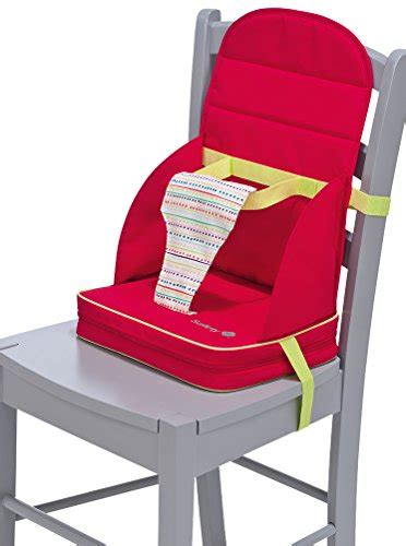 chaise haute safety 1st 3220660231454 ean safety 1st réhausseur de chaise de