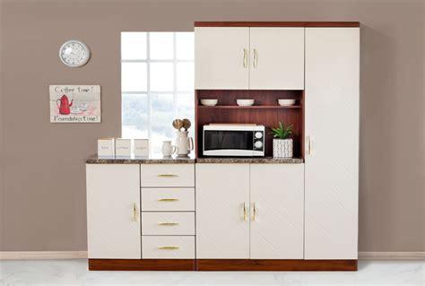 fair price home furniture