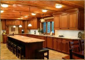 center kitchen island kitchen home gallery