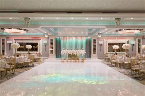 contemporary event wedding venues  glendale ca