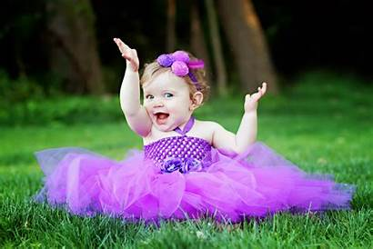 Babies Wallpapers Born Background Gril Ground Laptops