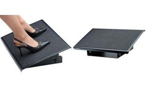 repose pieds bureau repose pieds de bureau tous les fournisseurs repose