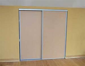Construire Un Placard En Placo : tutoriels fabriquer meuble placo ~ Melissatoandfro.com Idées de Décoration