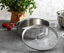 aldi cookware deals sales special discounts