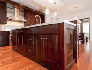 shaker style kitchen island kitchen island shaker style buy kitchen cabinet island product on alibaba