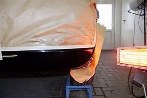 Smart Repair Lack : smartrepair lack trocknen ots oberfl chentechnik ~ Kayakingforconservation.com Haus und Dekorationen