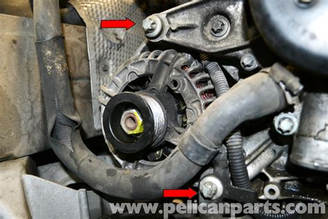 Mercede 98 C280 Serpentine Belt Diagram by Mercedes W203 Timing Chain Tensioner Replacement