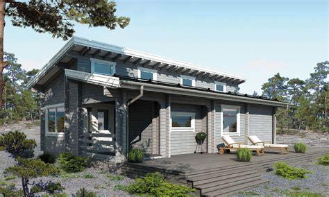 Moderne Häuser Unter 250 000 by Gut Und G 252 Nstig Sch 246 Ne Fertigh 228 User Unter 80 000