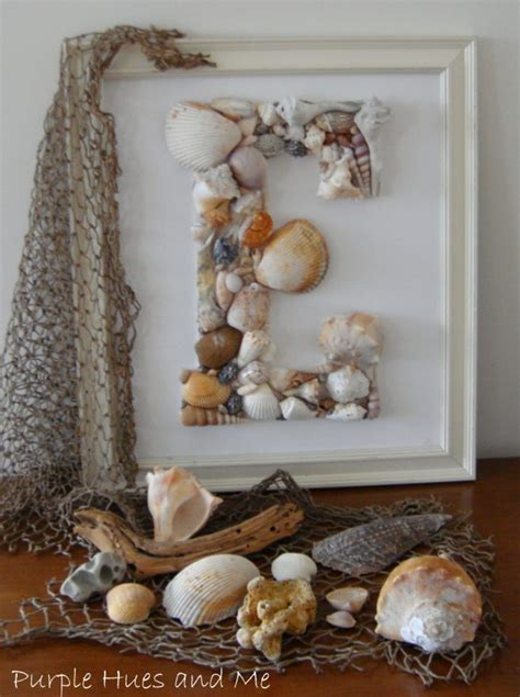 lovely diy nautical wall art crafts   blow  mind