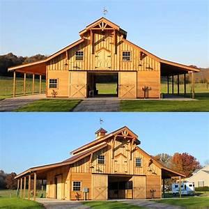 Best 25 pole barn house kits ideas on pinterest metal for Barn pros nationwide